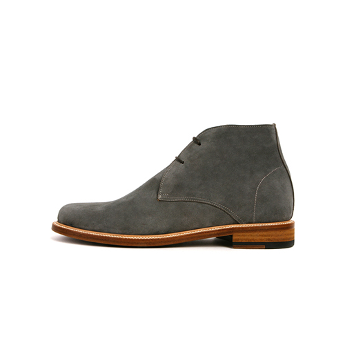 Desert Boots (1417-7)겨울 50% 빅세일